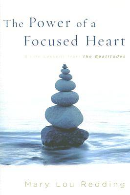 The Power of a Focused Heart