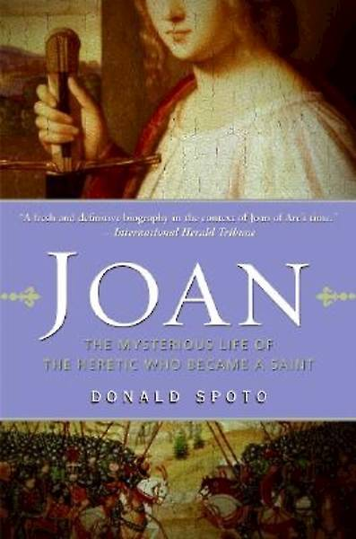 Picture of Joan