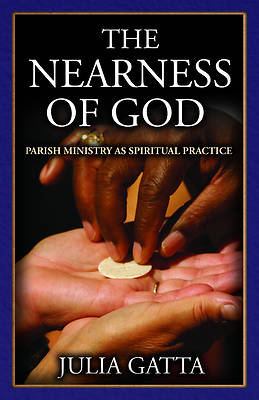 The Nearness of God [ePub Ebook]
