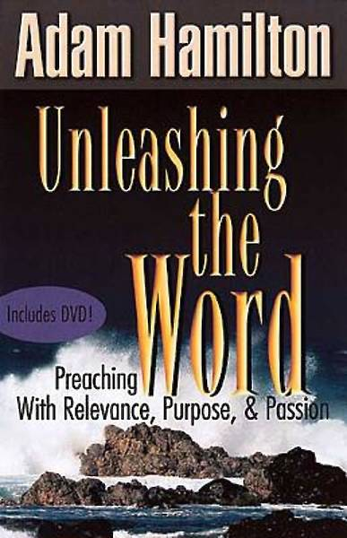 Unleashing the Word - eBook [ePub]