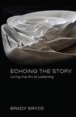 Picture of Echoing the Story