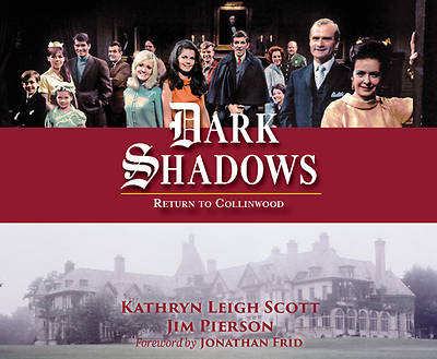Picture of Dark Shadows