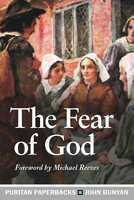 Picture of The Fear of God