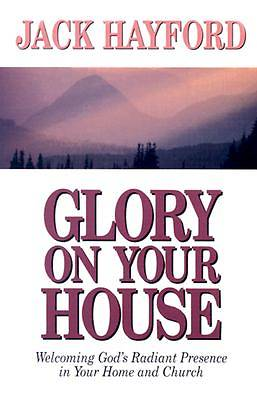 Picture of Glory on Your House