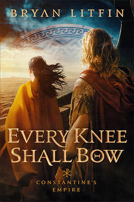 Picture of Every Knee Shall Bow