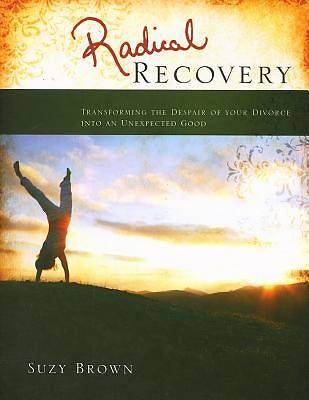 Picture of Radical Recovery