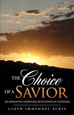 Picture of The Choice of a Savior