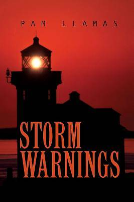 Storm Warnings