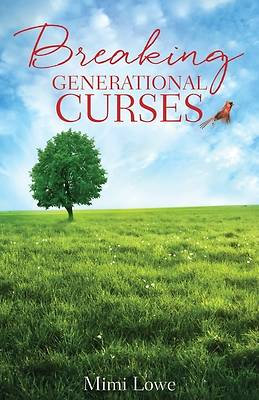 Picture of Breaking Generational Curses