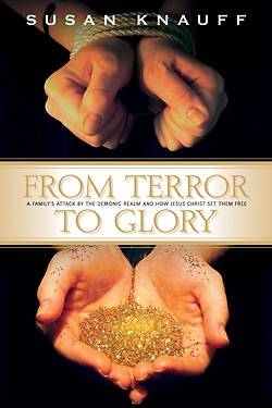 From Terror to Glory