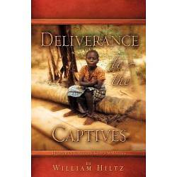 Picture of Deliverance to the Captives