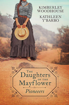 Picture of Daughters of the Mayflower