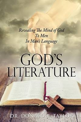 Picture of God's Literature