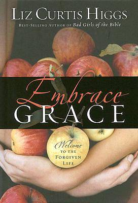 Picture of Embrace Grace