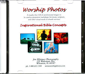 Worship Photos Inspirational Bible Concepts