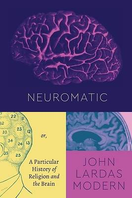 Picture of Neuromatic