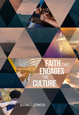 Picture of Faith That Engages the Culture