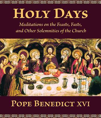 Picture of Holy Days