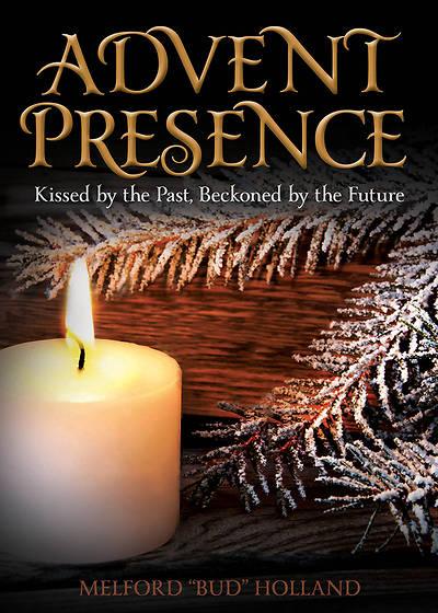 Picture of Advent Presence [ePub Ebook]