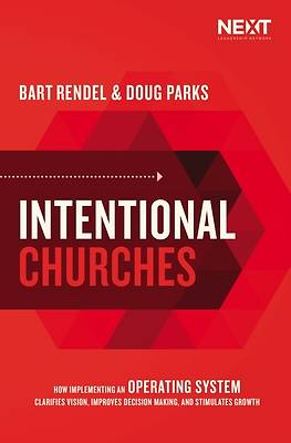 Picture of Intentional Churches