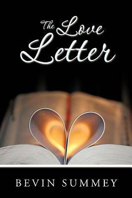 Picture of The Love Letter