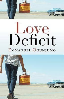 Picture of Love Deficit