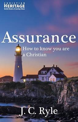 Picture of Assurance
