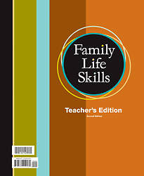 Picture of Family Life Skills Teacher