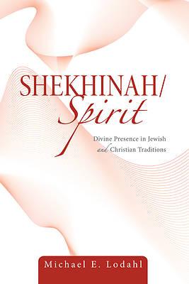 Picture of Shekhinah/Spirit