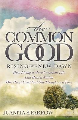 Picture of The Common Good