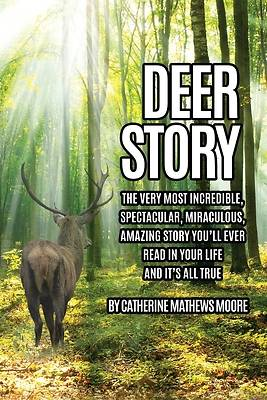 Picture of Deer Story