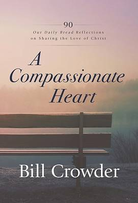 Picture of A Compassionate Heart