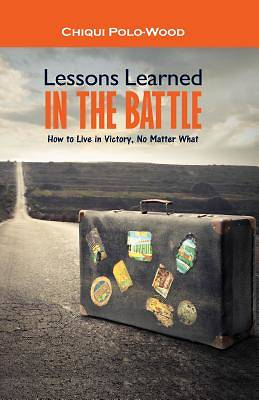 Picture of Lessons Learned in the Battle