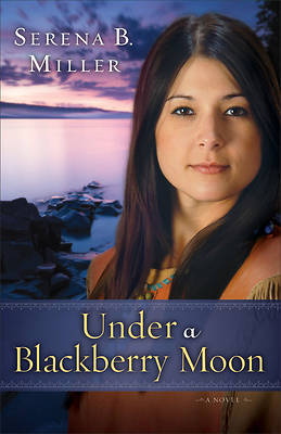 Under a Blackberry Moon [ePub Ebook]