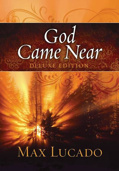 God Came Near Special Edition