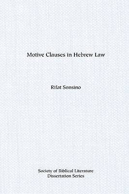 society of biblical literature dissertation series How is society of biblical literature dissertation series abbreviated sblds stands for society of biblical literature dissertation series sblds is defined as society of biblical literature dissertation series somewhat frequently.