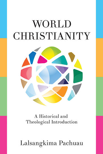 Picture of World Christianity