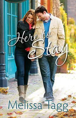 Here to Stay [ePub Ebook]