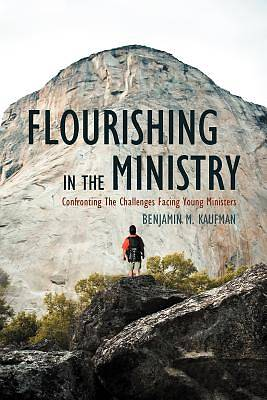 Flourishing in the Ministry