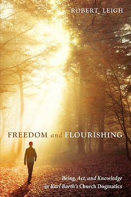 Freedom and Flourishing