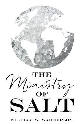Picture of The Ministry of Salt