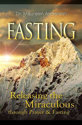 Fasting [ePub Ebook]
