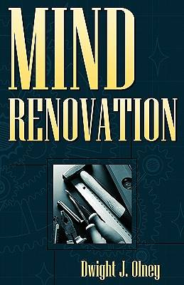 Picture of Mind Renovation