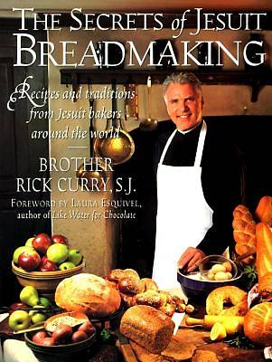 The Secrets of Jesuit Breadmaking