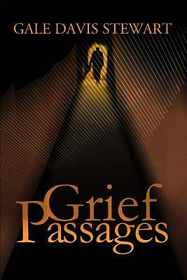 Grief Passages