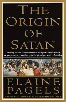 Picture of Origin of Satan