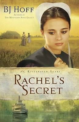 Picture of Rachel's Secret [ePub Ebook]