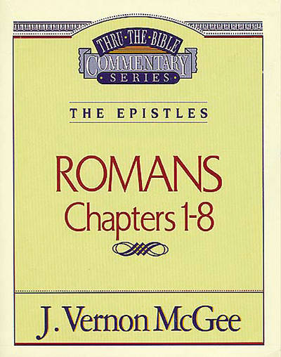 Picture of Romans I