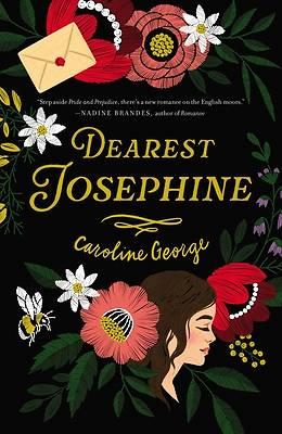 Picture of Dearest Josephine