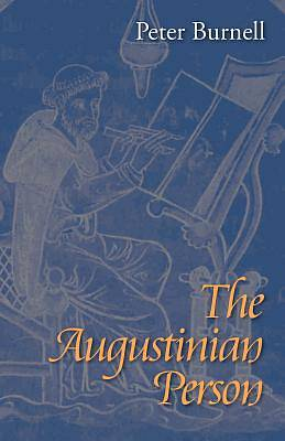The Augustinian Person